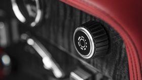 Jaguar XJ6 Mk.III Nicko McBrain