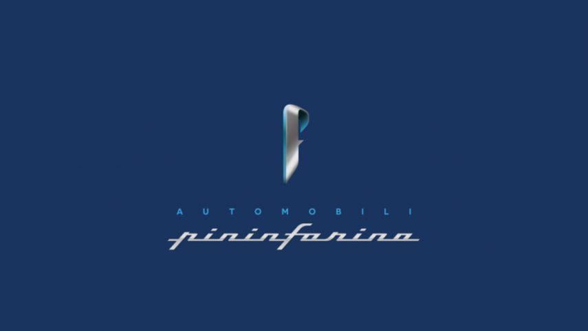 Nace Automobili Pinifarina como fabricante de coches, y no pinta nada mal
