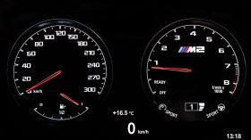 Bmw M2 Competition 7
