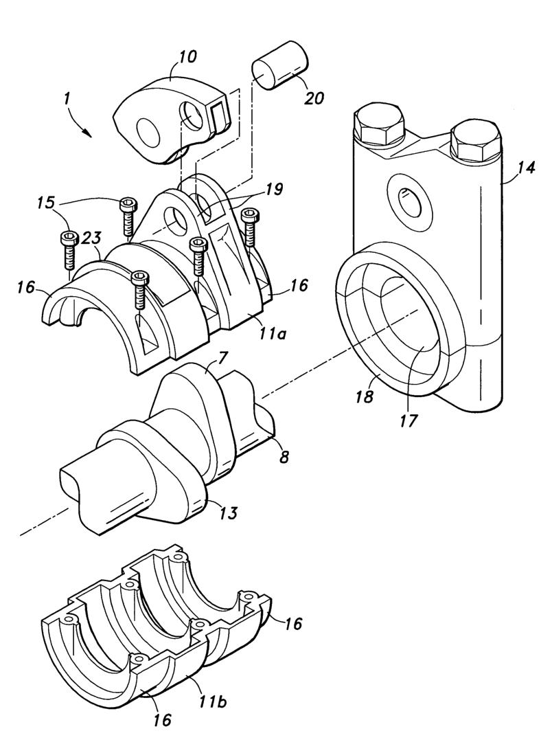 Sistema Honda AVTEC