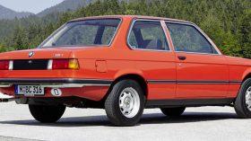 BMW Serie 3 (E21)