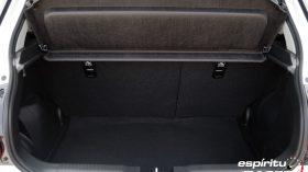 Suzuki Swift 1.2 DualJet AllGrip