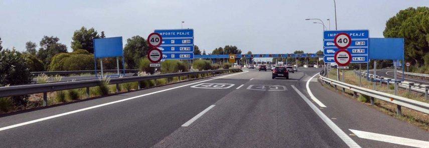 Por qué debemos negarnos a peajes en autopistas gratuitas