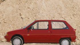 Citroën AX Spot