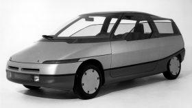 Citroën ECO 2000 Concept