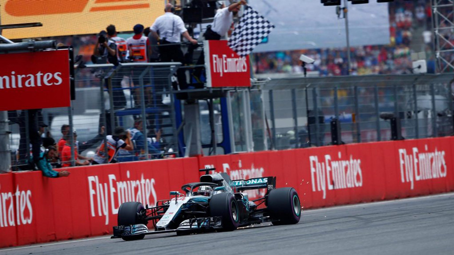 F1 Alemania 3