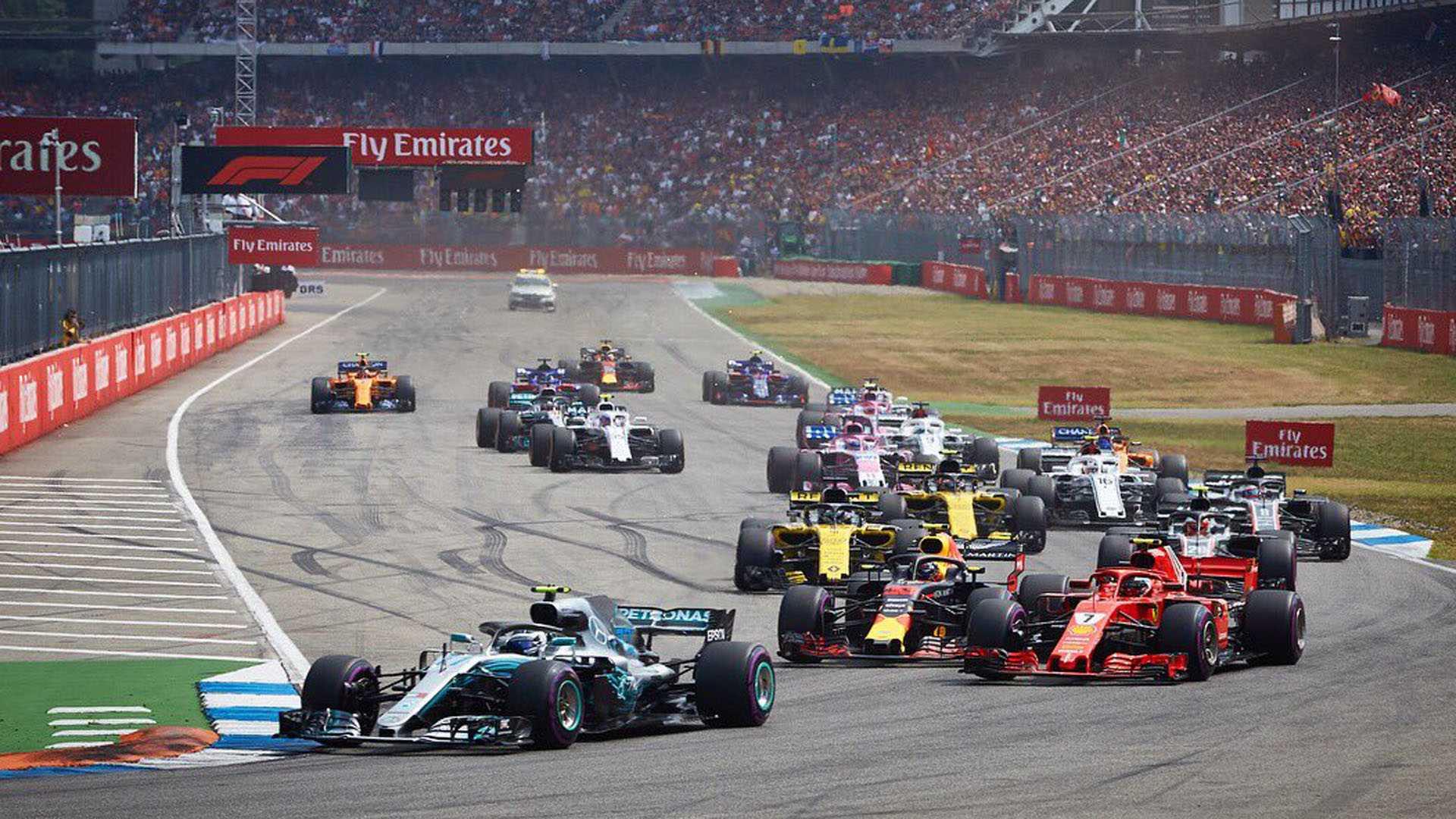 F1 Alemania 4