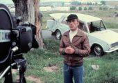 Paco Costas 1978