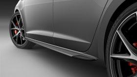 SEAT León ST Cupra Carbon Edition 5