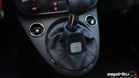 Fiat 500 S 1.3 Multijet