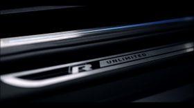 Volkswagen Golf R Unlimited 8