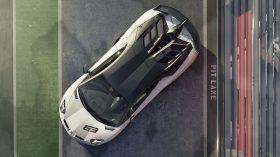 Lamborghini Aventador SVJ10