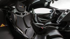 McLaren 600LT Stealth Grey By MSO 17