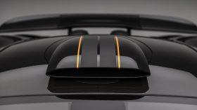 McLaren 600LT Stealth Grey By MSO 20