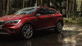 Renault Arkana Concept 1