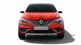 Renault Arkana Concept 3