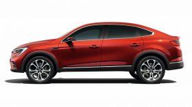 Renault Arkana Concept 6