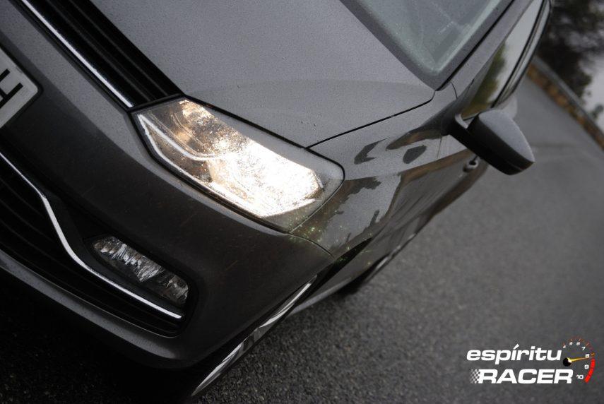 Volkswagen Polo Advance 01