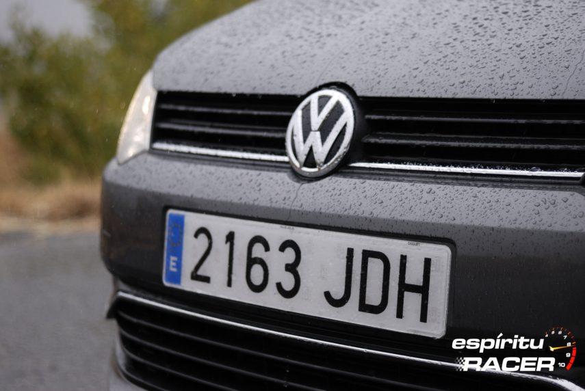 Volkswagen Polo Advance 11