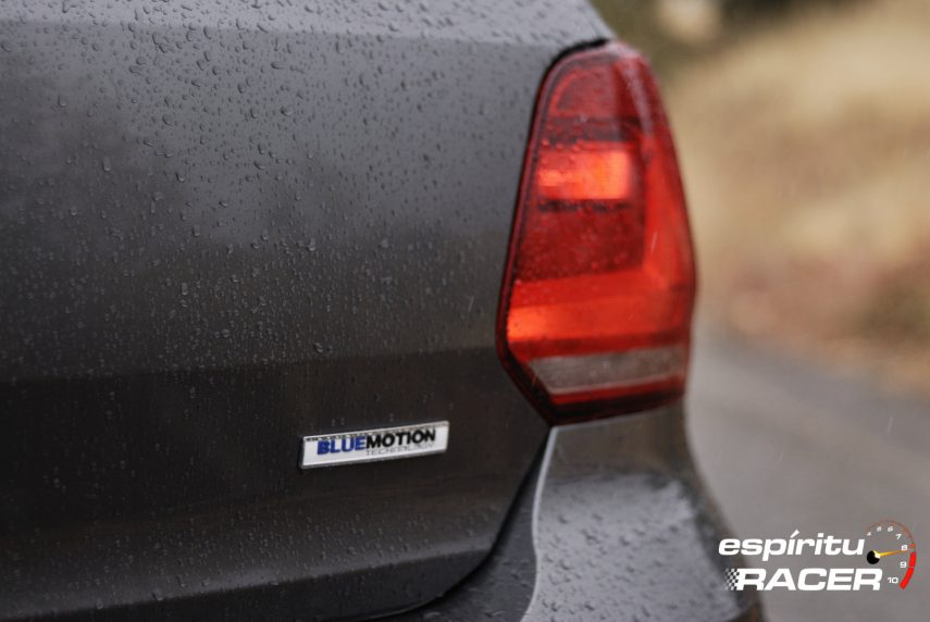 Volkswagen Polo Advance 15