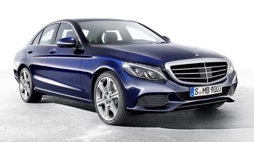 Daimler, contra la pared por manipular las emisiones de sus diésel