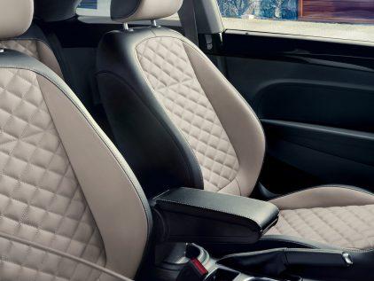 2019 Volkswagen Beetle Last Edition 3