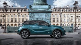 DS 3 Crossback 02