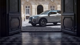 DS 3 Crossback 03