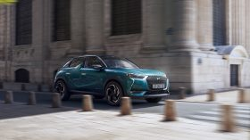 DS 3 Crossback 04