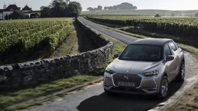 DS 3 Crossback 06