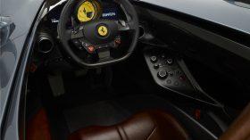 Ferrari Monza SP1 6