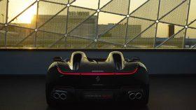 Ferrari Monza SP2 1