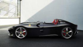 Ferrari Monza SP2 2