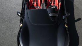 Ferrari Monza SP2 3
