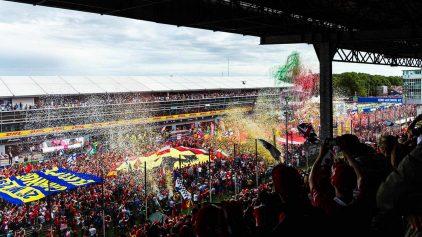 GP Monza 3