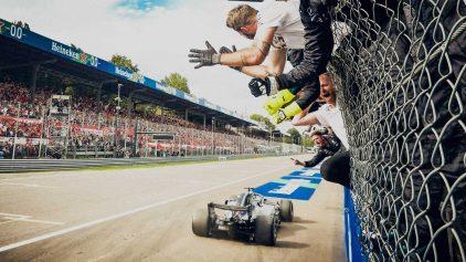 GP Monza 5
