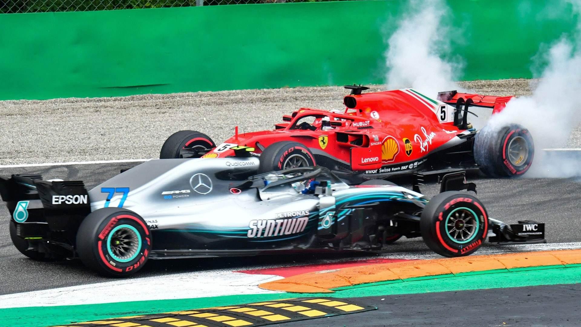 GP Monza 7