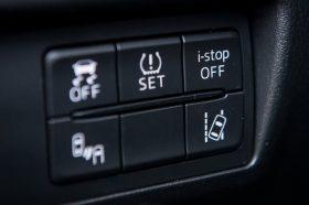 Mazda MX 5 2019 4
