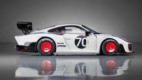 Porsche 935 05