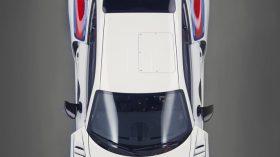 Porsche 935 09