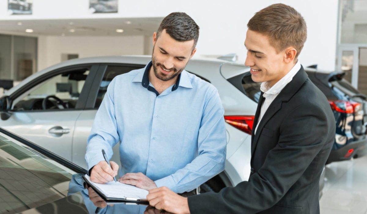 Las nuevas matriculaciones de vehículos de renting ya superan las de 2019