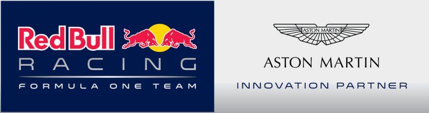 Aston Martin y Red Bull se asocian