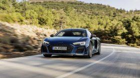 Audi R8 2019 02