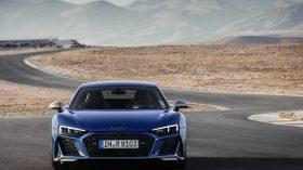 Audi R8 2019 03