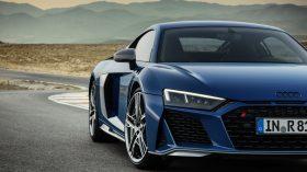 Audi R8 2019 04