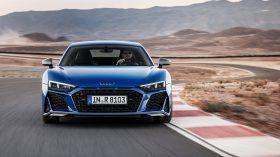 Audi R8 2019 05