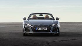 Audi R8 2019 07