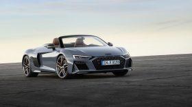 Audi R8 2019 08