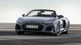 Audi R8 2019 09