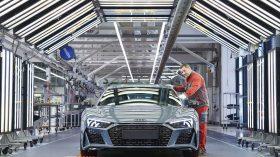 Audi R8 2019 10